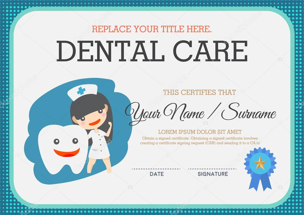 depositphotos_92126360-stock-illustration-dental-care-certificate-suitable-for.jpg
