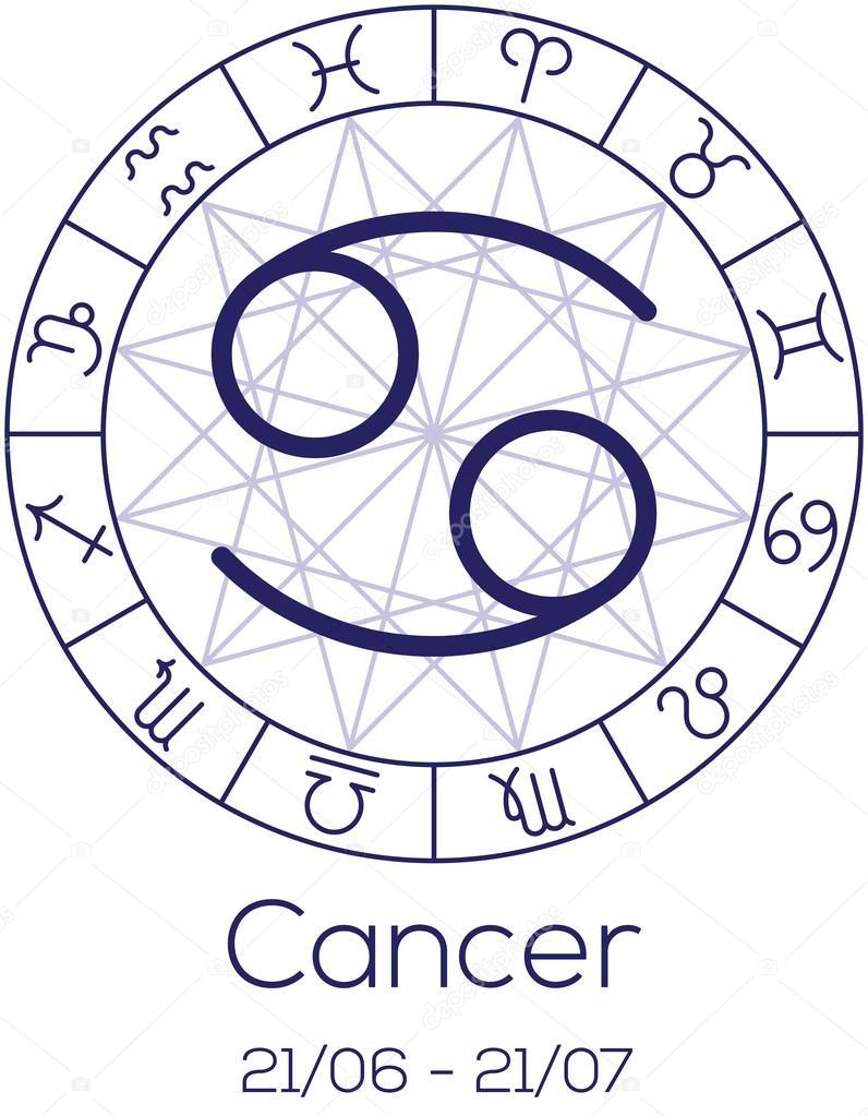 zodiac dates sukker.no bilder