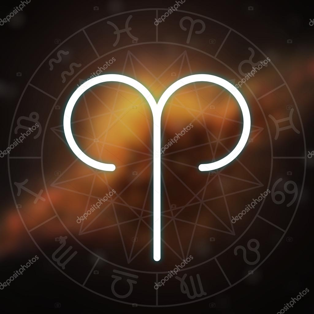 Astrological sign  Wikipedia