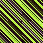 Renkli diyagonal çizgili arka plan. — Stok Vektör