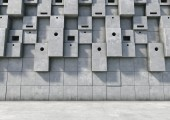 Abstract background of the concrete — Zdjęcie stockowe