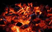 Heat — Stock Photo