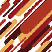 Abstact rayas. — Vector de stock