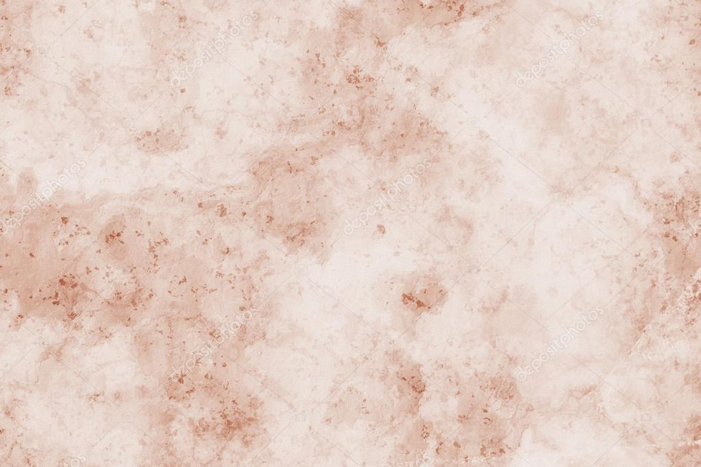 Old Pink Marble Background Texture Stock Photo 67069407