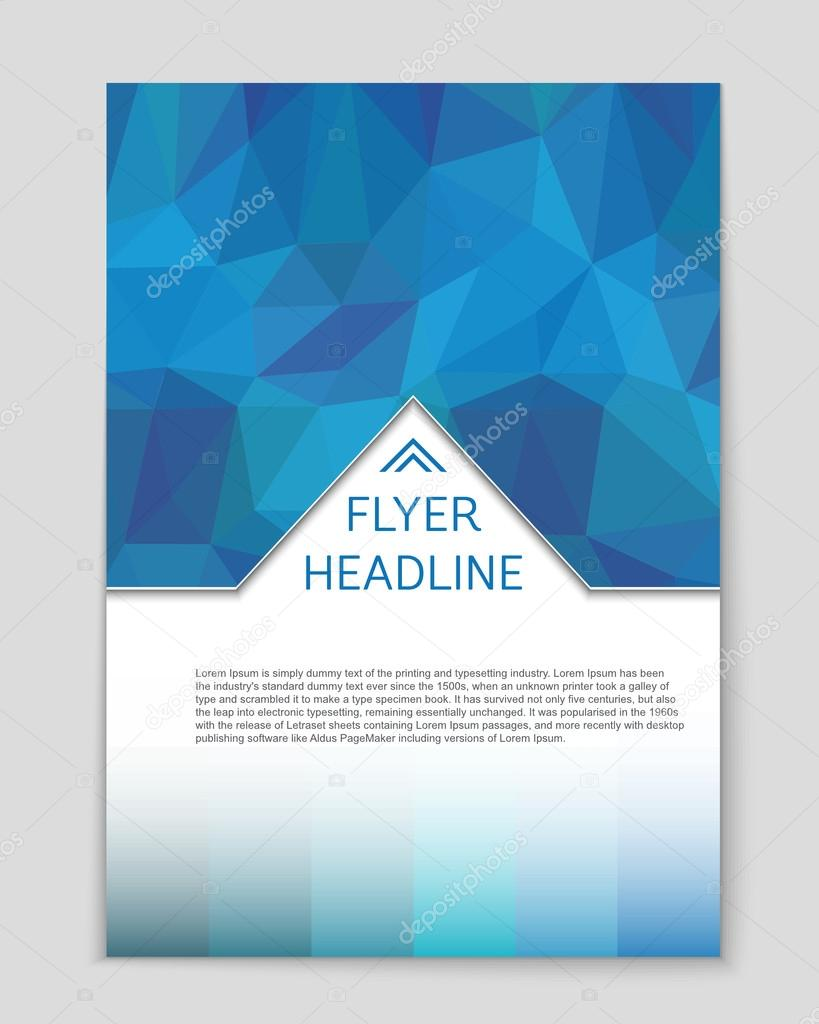 list page mockup brochure theme style banner idea cover abstract vector background for web and mobile applications art template design list page mockup brochure theme style banner idea cover booklet