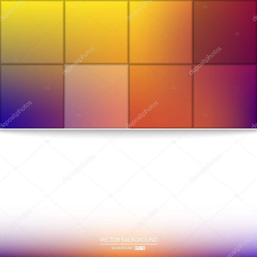 vector background for web art page design plan card page style vector background for web art page design plan card page style print color banner text list poster cover leaf party booklet event cool flyer ui