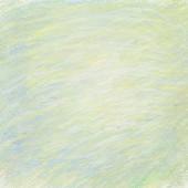Art pastel background — Stockfoto