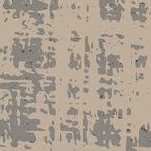 Hand drawn grunge vector texture — Stockfoto