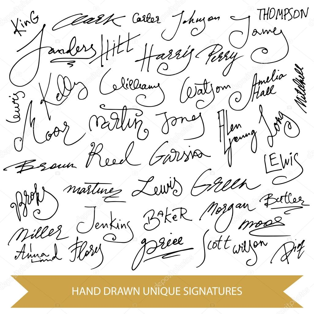 Amazoncom 150 Guest Signatures 20x30 WEDDING GUESTBOOK