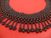 Halsband — Stockfoto