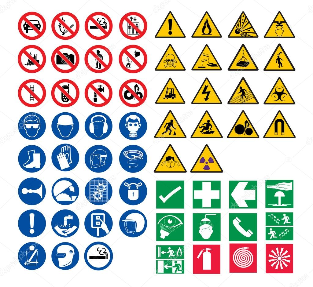 Cool Signs And Symbols 4879109 Scarsezefo