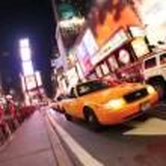New York City — Stock Video #65630995