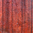 BG varnished boards 001 — Stock Photo #67025373
