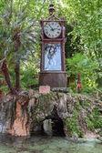 Hydro chronometer — Stock Photo