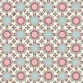 Красивые бесшовная текстура — Cтоковый вектор