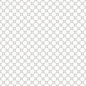 Modern seamless geometric pattern . Can be used for backgrounds and page fill web design — Stockvector