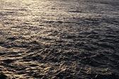 Background of sea — Stock Photo