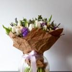 Flowers — Stock Photo #68454355