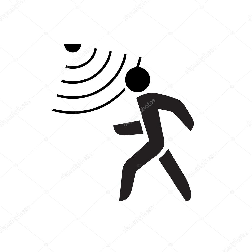 Stock Illustration Walking Man Symbol With Motion in addition Washing Hands Sequence Sheet moreover Thermometer 735603 further Stock Illustration Family Abuse Children Hitting Confine Sexual Harassment Stick Figure Pictogram Icon furthermore ZG9vciBibG9ja3M. on sensor icon