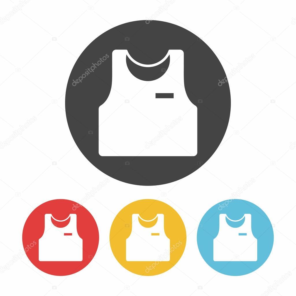 Значки Для Одежды