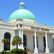 Palace Theatre, Myrtle Beach South Caolina — Stock Photo #65373143