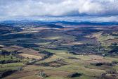 Lowlands, Scottland — Stock Photo
