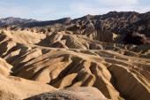 Alabama Hills, Death Valley Np, Californie Usa — Photo