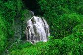 Waterfall 3a — Stock Photo