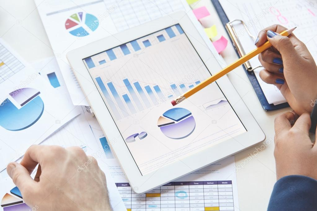 financial analysis for padini company A financial analysis of a a financial analysis of a publicly traded health care company essay about financial analysis for padini company.