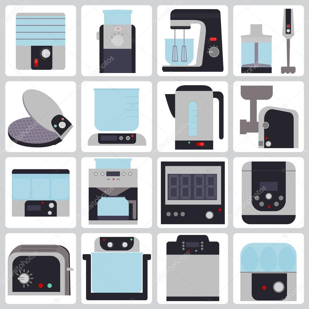 LG Kitchen Accessories Accessorize Your Appliances  LG USA
