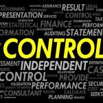 CONTROL word cloud — Stock Vector #66883231