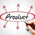 Product — Stock Photo #67855717
