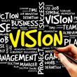 VISION — Stock Photo #69081137