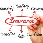 Insurance — Stock Photo #69104443