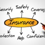 Insurance — Stock Photo #77281288