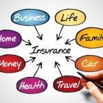 Insurance — Stock Photo #77281312