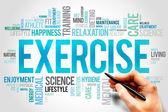 Exercent — Photo