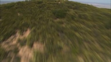 Salinas Valley, California — Stock Video