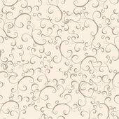 Luxury vintage pattern — Stockvektor