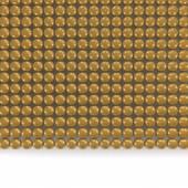 颜色的珠子的背景 — 图库照片