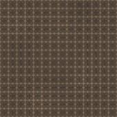Enigmatic stylish pattern — Stock Vector