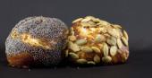 Ekmeği ekmek — Stok fotoğraf