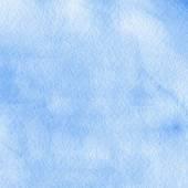 水彩画背景を描画 — ストック写真