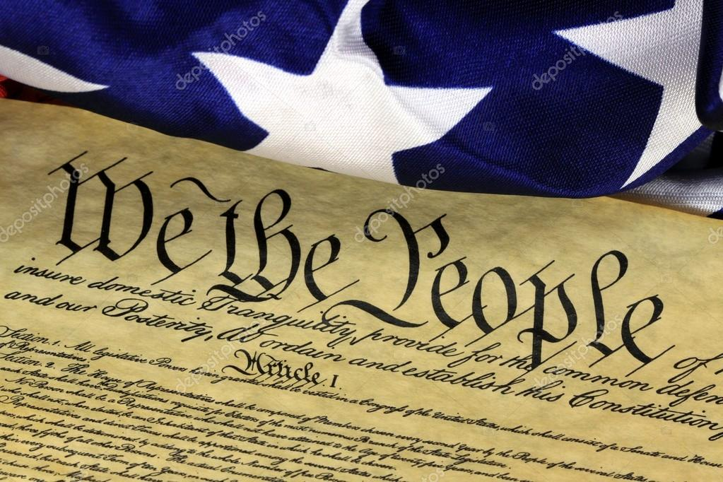 "constitution essay state united Civics: united states constitution essay the founding fathers of the united states wrote the constitution in 1787 the constitution is the ""supreme law of the land."