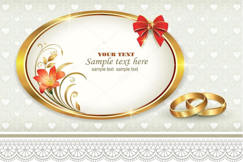 carte d invitation pour mariage meilleur blog de photos. Black Bedroom Furniture Sets. Home Design Ideas