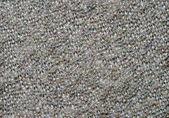 Iridescent Bead Background — Stock Photo
