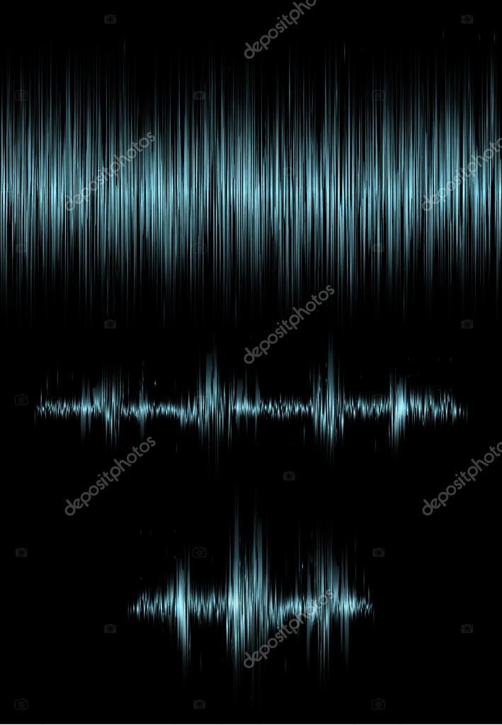 Пульс звук скачать