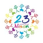 23 Nisan Ulusal Egemenlik ve Çocuk Bayramı — Stock Vector #68490483