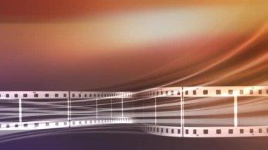 Movie 0001H — Stock Video