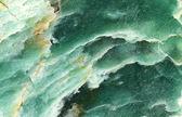 I colori della natura — Foto Stock
